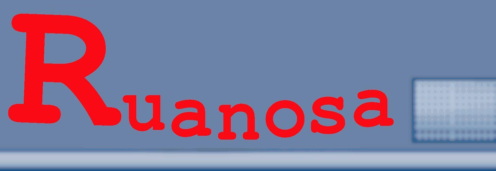 Ruanosa